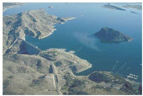 usgs circ  subpage organics  ground water surface water bed sediment  fish tissue