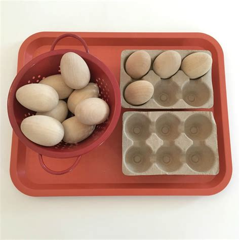 Shelf Of An Egg by Easter Shelf Activities Ms S Preschool
