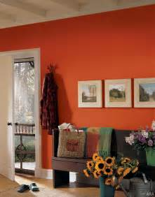 Fall Interior Design stylish sustainable fall interior design ideas