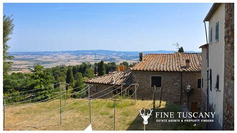 houses to buy in tuscany italy 3 bedroom houses for sale home design