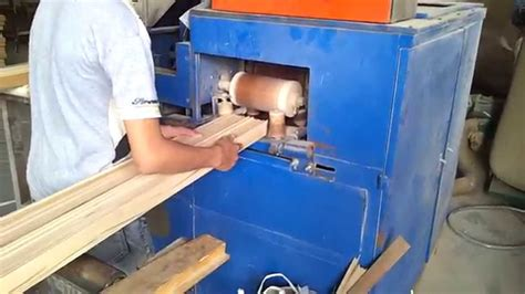 woodworking sanding wooden blinds slats edge sanding machine dgbfkj gmail
