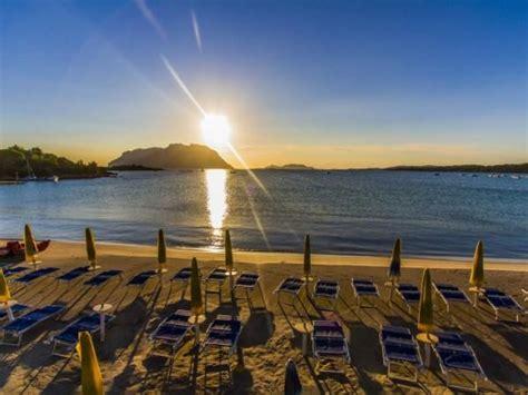 veraclub porto istana prezzi offerte viaggio scontate veraclub porto istana porto