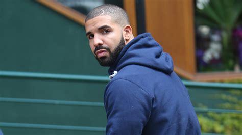 rapper drake image gallery rapper drake 2015