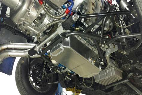 mustang k member install team z motorsports outlaw k member kit