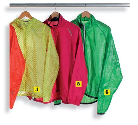 Coat Running running jacket jacket to