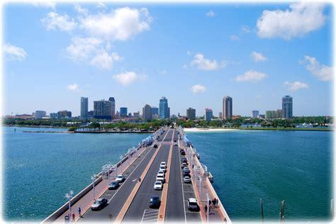 Free Search Florida Free Mls Search Ta Bay Area Florida