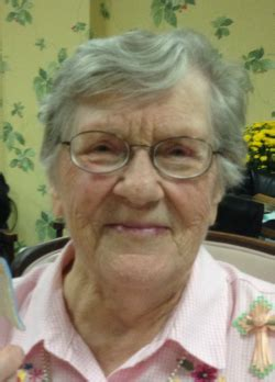 obituary of elizabeth williams lange funeral home inc