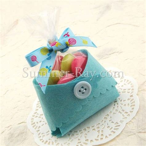 Felt Baby Shower Favors by 72 Best Baby Shower Images On