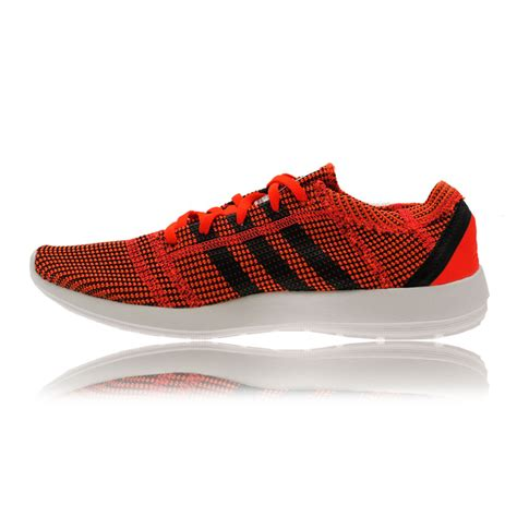 adidas element refine adidas element refine tricot running shoes 50 off