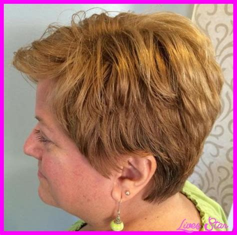 pixie haircuts for women age 40 images short haircuts women over 40 livesstar com
