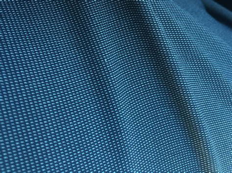 How To Clean Polyester Upholstery by Types And Features Of Polyester Fabric Best Types Of