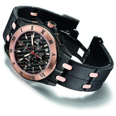 pequignet moorea triomphe watches | ablogtowatch