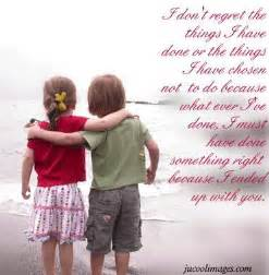 40 quotes friends friendship quotes