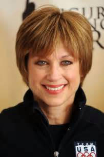dorothy hamill haircut 2015 30 marvelous dorothy hamill haircut creativefan
