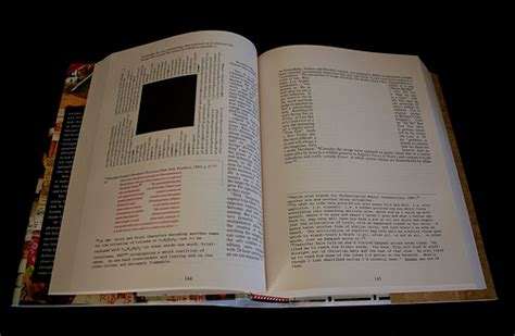house of leaves book house of leaves flickr photo sharing