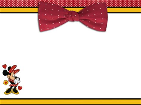 kids party invitations   backgrounds