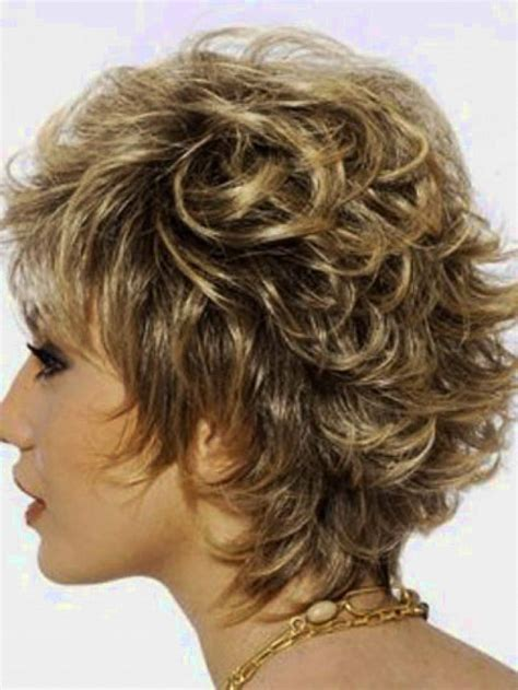 www yayhairstyles com permed yay or nay blac chyna s new bantu knots hairstyle news