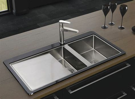 Black Glass Kitchen Sink 13 Best Ideas About Designed By Astracast On Ceramics White Ceramics And Stainless