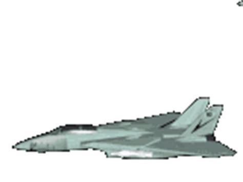 Download 80 Gambar Animasi Pesawat Terbang Bergerak Cartun