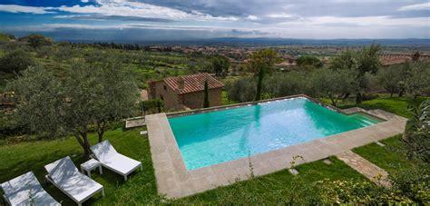 piscina da terrazzo piscine interrate vantaggi e prezzi piscine castiglione