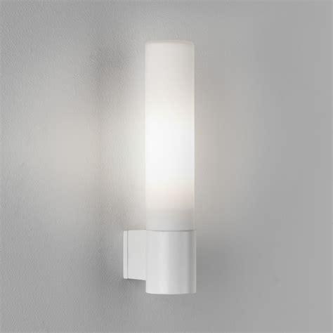 bathroom light ip44 astro bari bathroom wall light