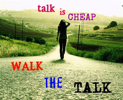 Talk The Talk by Sermon Quot Walk The Talk Quot Churches Of Northton Ma