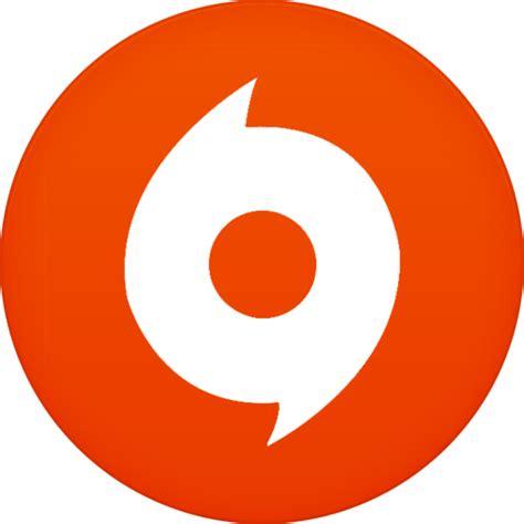 Origin Top origin client 10 4 12 59996 techspot