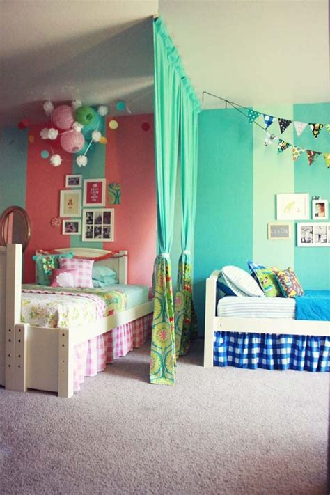 shared boys room designs    year interior god