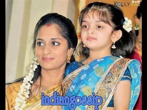 actor vivek daughters photos ajith daughter anoushka birthday photos 2013 www imgkid