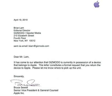 layout email engels slotzin engelse brief cv voorbeeld 2018