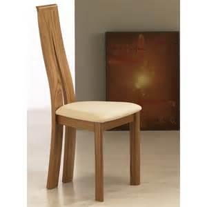 Table Et Chaises Salle A Manger Pas Cher #1: chaises-salle-a-manger-3.jpg