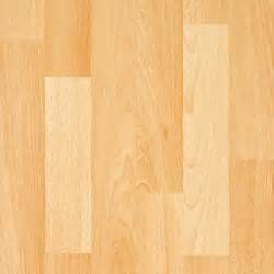 laminate flooring reviews major brand product reviews and ratings 6mm 6mm beech 3 strip laminate from lumber liquidators