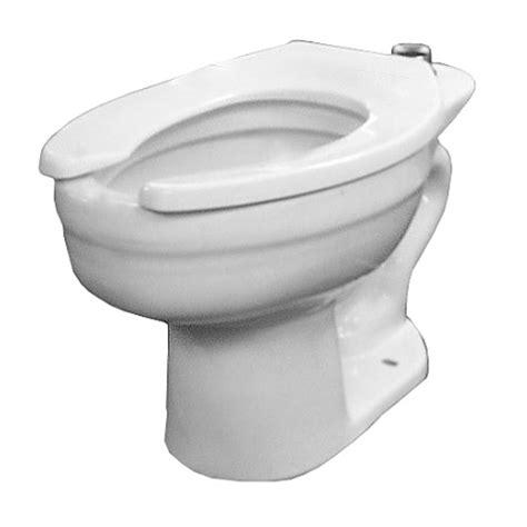 crane toilet bowls www thebuilderssupply