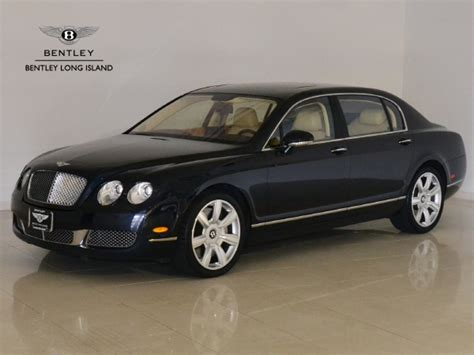 automotive service manuals 2006 bentley continental flying spur head up display 2006 bentley continental flying spur bentley long island pre owned inventory