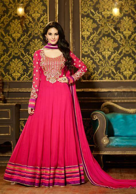 latest anarkali dress craftsvilla salwar suit shopping online dress yy