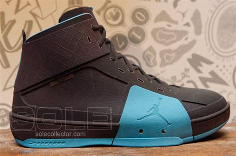 design contest nike air jordan future sole finalists sneakernews com