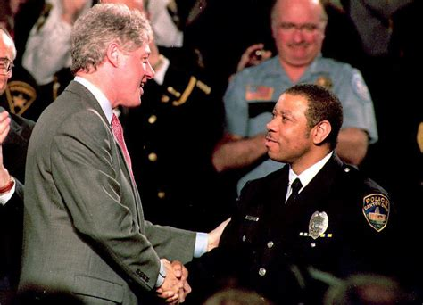 Bill Clinton Criminal Record Clinton Was Part Of The Mass Incarceration Problem Can She Really Be The Solution Vox