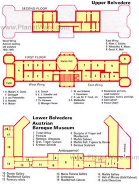 vatican museum floor plan vatican museum floor plan meze blog