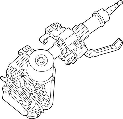 kia soul transmission parts diagram imageresizertool