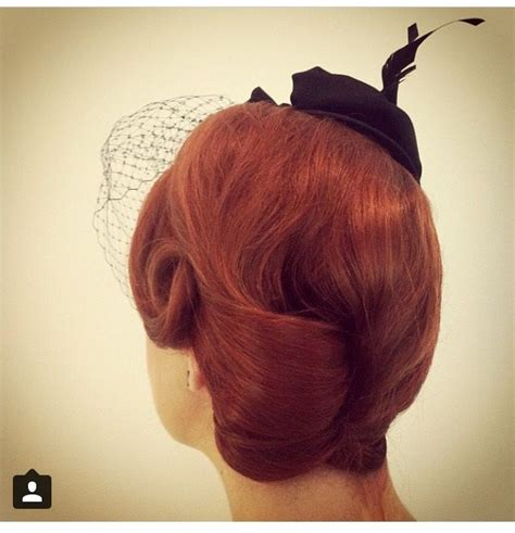 updo salons in phoenix 1000 images about styles by volr on pinterest stylists