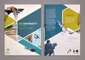 page design ideas best 25 brochure cover ideas on pinterest brochure