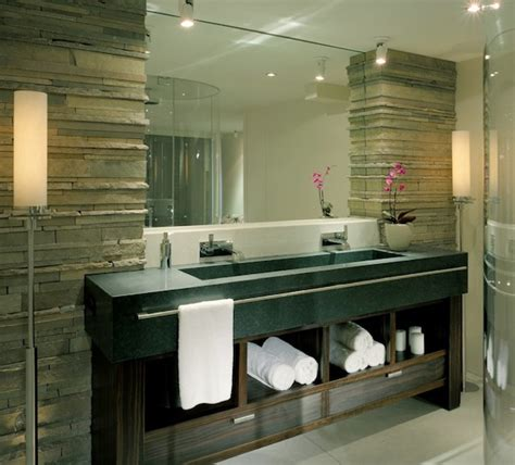 space saving ideas your bathroom fixtures