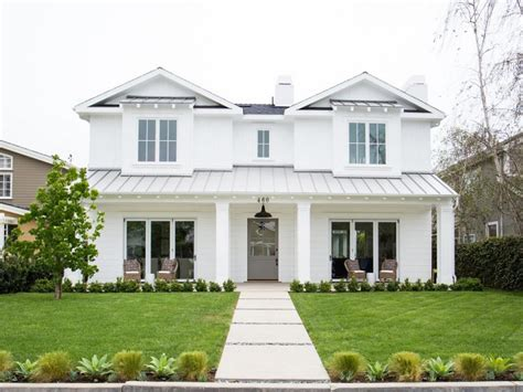 contemporary farmhouse style modern farmhouse style