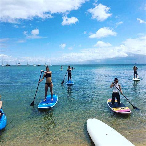 mornington boat hire schnapper point boat hire kayak sup mornington melbourne