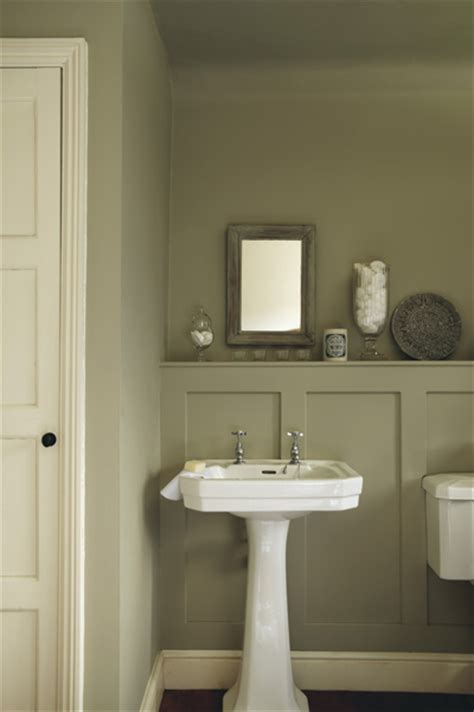 farrow and bathroom ideas book farrow living with colour katy elliott