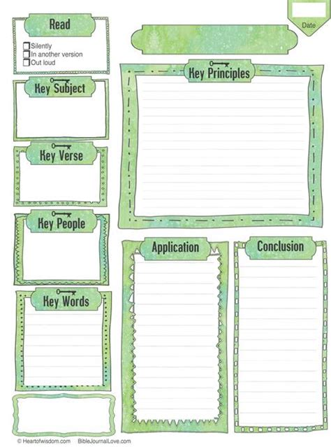 Free Printable Bible Study Worksheets by Free Key Bible Worksheet Printable Of Wisdom