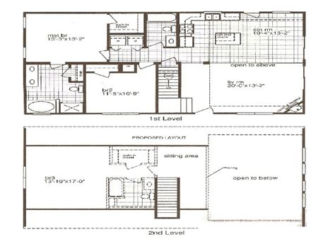 chalet floor plans chalet modular home floor plans chalet modular homes