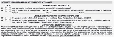 motor vehicle safety responsibility act driver education course answers a statement