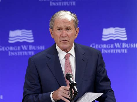 the last republicans inside the extraordinary relationship between george h w bush and george w bush books george w bush bashes cheney rumsfeld they didn t make