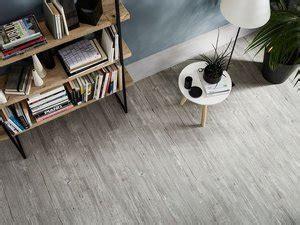 pavimenti adesivi economici pavimenti in pvc iperceramica